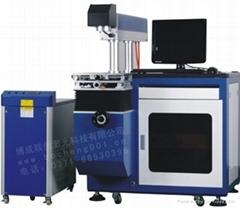 BCLC10-CO2半导体激光打标机