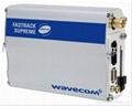Original Fastrack Suppeme 20 Q2687 wavecom