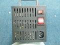 16 ports bulk sms sending modem 1
