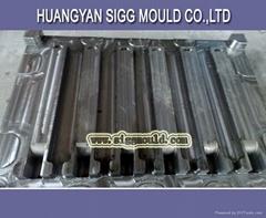 thermoset mould SMC,BMC