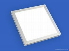 LED天花面板灯300*300