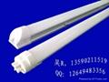 led日光燈T8-18W