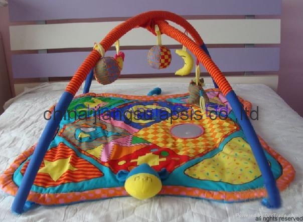 cheap baby toys