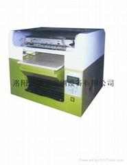 濮阳印刷设备