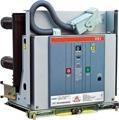 VS1 VS1-12 户内高压真空断路器系列