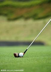 高爾夫球桿釣魚杆絲印加工