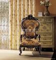 Royal chair 2