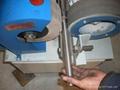 眾聯機械生產自動拋光機