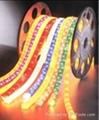 LED彩虹管