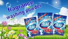 Scouring King Detergent