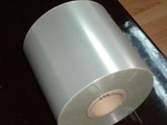 亞克力膠系列PET保護膜