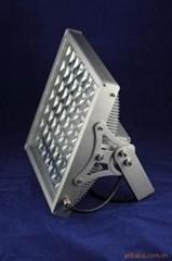 LED投光燈-56W