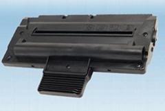 Compatible toner cartridge for SAMSUNG MLT-D 1043S