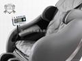 新款零重力太空按摩椅 2