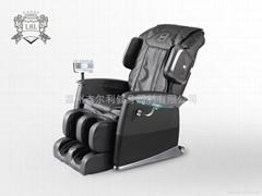 Popular Massage Chair JA-30B