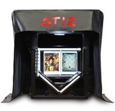 ATIZ数字化拍照图书扫描仪 MINI版