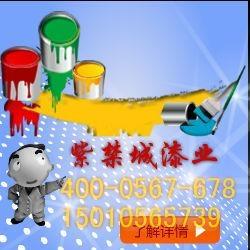 氟碳防腐面漆 4