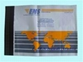 Conveyance Bags 2