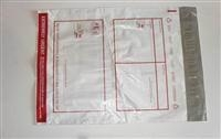Conveyance Bags 3