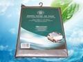 聚乙烯防尘袋