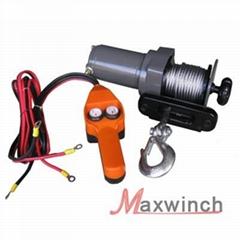ATV/UTV Winch MW2000-1
