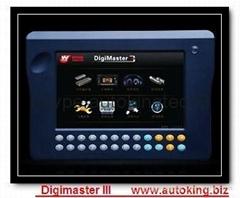 DigiMaster III