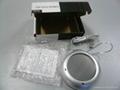 USB Cup Warmer 2