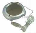USB Cup Warmer 3