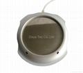 USB Cup Warmer 5