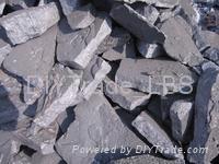 Ferro Silicon (75)