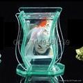有机玻璃(亚克力)鱼缸 3