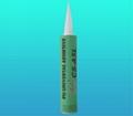 聚氨酯通用密封胶 1