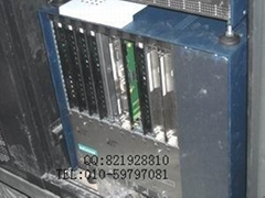 西门子Hipath3800集团电话