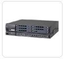NEC-SV8100集团电话
