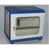 JSY2000-08(144)数字程控用户交换机系统