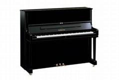 雅马哈钢琴YUS1