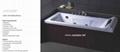Sell bathtub 2