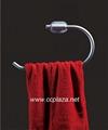 towel rack 2