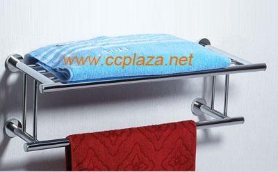 towel rack 3