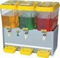 Juice Dispenser 2