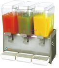 Juice Dispenser 4