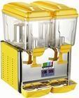 Juice Dispenser 5
