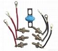 Stamford rectifier diode RSK1101