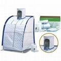 Foldable Sauna Steam Room