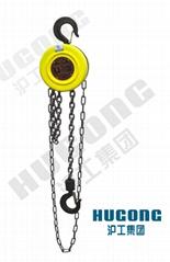 hoist,electric hoist