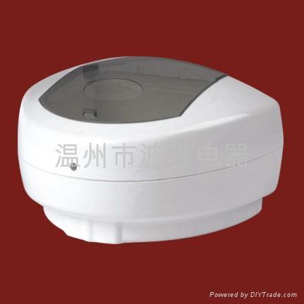 給皂器 1