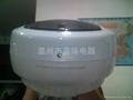 給皂器 4