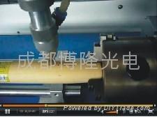 重慶工藝禮品激光雕刻機 2