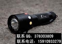 強光信號手電筒XH-158