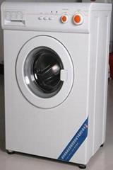 3.6kg mini washer-cheap